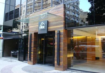 fachada-ritz-plaza-hotel-lelbon