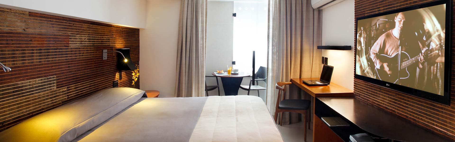 slider-page-ritz-plaza-hotel-leblon-acomodacoes